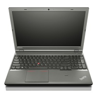Lenovo ThinkPad T540p (20BE00CQGE)