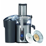 Gastroback Design Multi Juicer Digital - Smoothie 40138