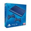 Sony PS3 Super Slim 500 GB blau