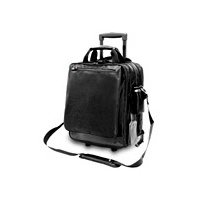 Lenovo ThinkPad Business Roller Case schwarz