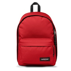 Eastpak Out Of Office Rucksack 44 cm Apple pick Red