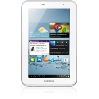 Samsung Galaxy Tab 2 7.0 8GB Wi-Fi Pure-White