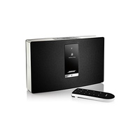 Bose SoundTouch Portable Serie II