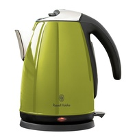 Russell Hobbs Jungle Green 18337-56