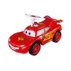 Big Bobby Car Lightning McQueen Cars 2 (800056381)