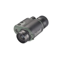 Bushnell NightWatch 2x24