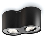 Philips myLiving Phase 2-flg. (533023016)