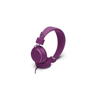 Urbanears Plattan Plus Grape
