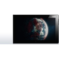 Lenovo ThinkPad Tablet 2 64GB Wi-Fi + 3G schwarz