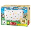 Nintendo 3DS XL Animal Crossing Limited Edition