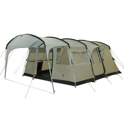 10T Outdoor Equipment Sorrento 6 grau