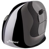 Evoluent Vertical Mouse D Medium Wireless  kabellose (Maus)