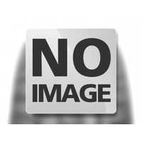 Riegler Schmutzfänger aus Messing blank 105691