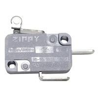 PROXXON 27070-29 Schalter für Feinkreissäge FET