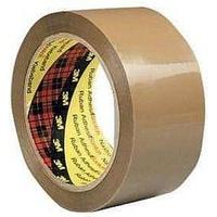Verpackungsband PP 371 (50mm, 66m)