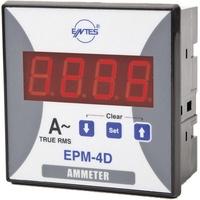 EPM-4D-96 Programmierbares 1-P