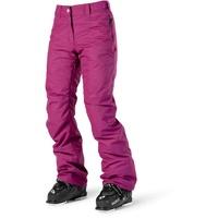 Hosen CLWR - Fine Pant Tibetan Red (722)