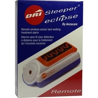 DRI SLEEPER ECLIPSE SCHNURLOSER BETTNÄSSERALARM