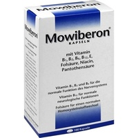 Mowiberon