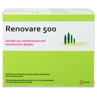 Renovare 500