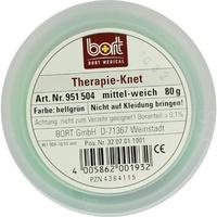 BORT THERAPIE KNET MIT HG