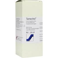 Tamechol
