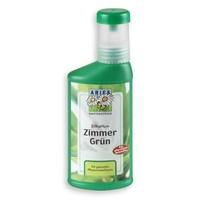 ARIES Zimmergrün, 250 ml