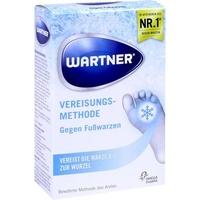 WARTNER Fußwarzen Spray 50 ml