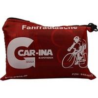 SENADA CAR-INA Fahrradtasche 1 St
