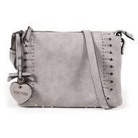 122019 Zalando Handtasche: Alle Top Produkte am Markt im