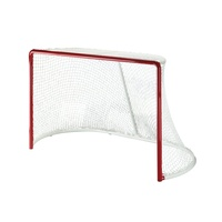 Inline- & Eishockey-Tor