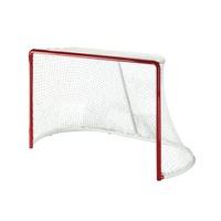 Inline- & Eishockey-Tornetze