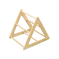 Dreiecksbock