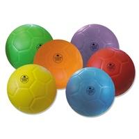 Trial® Freizeitball Set