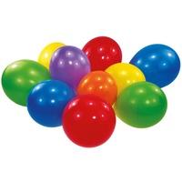 Luftballons, 100 Stück