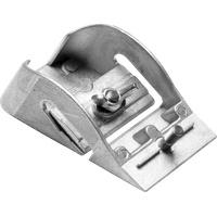 PICHLER C8891 - Mini-Hobel für Balsaholz