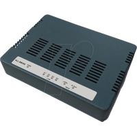 ALLNET ALL-BM300 - VDSL 1000 MBit/s Modem Slave