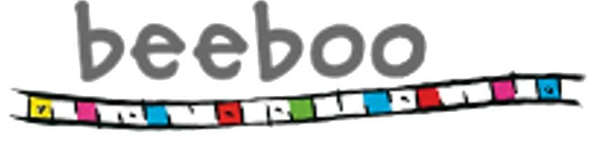 beeboo holzküche (0023489) preisvergleich - billiger.de - Beeboo Küche