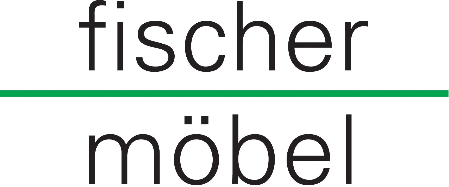 Bildergebnis für Fischer Möbel logo