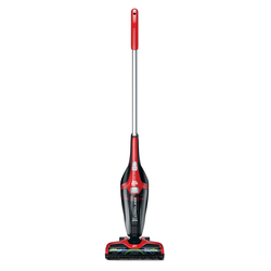 Dirt Devil Versa 3-in-1 Cordless Stick Vacuum Cleaner with Removable Hand Held Vac - BD22025