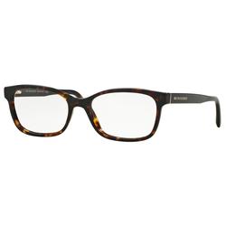 BURBERRY Brille BE2201 braun