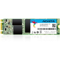 A-Data Ultimate SU800 1TB (ASU800NS38-1TT-C)