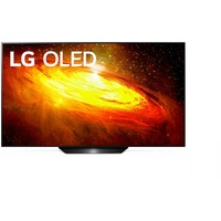 LG OLED65BX9LB