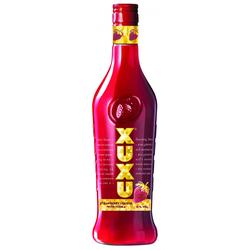 Xuxu Erdbeere 0,7l 15%