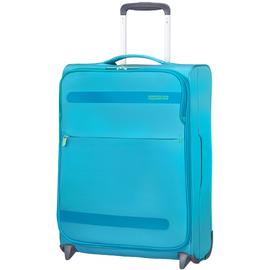 American Tourister Herolite 2-Rollen Cabin 55 cm / 41 l mighty blue