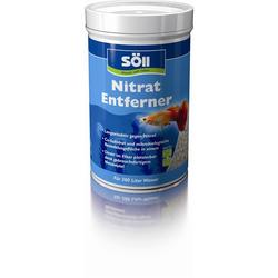 Söll NitratEntferner 120 g