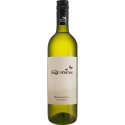 Hugl-Wimmer Grüner Veltliner Weinviertel DAC