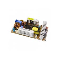 Samsung SMPS V2 FLYBACK Power Supply (JC44-00092C)