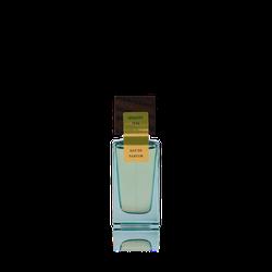 Rituals Poème d'Azar Eau de Parfum 15 ml