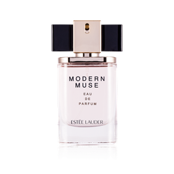 Estee Lauder Modern Muse Eau de Parfum 100 ml